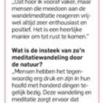 Algemeen Dagblad Rivierenland 26 juni 2015 Verslaggever: Minne Groenstege Fotografie: Marcel van der Voet